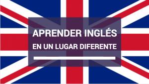 aprender-ingles-768x433
